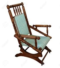 Antique Rocking Chair Isolated How To Use Brown Antique Fniture Furnishings House Folding Chair Stock Photos Cheap Cane Chairs Find Deals On Paint A Ding Room Table Home Guides Sf Ca1900 Antique Set 6 Oak Victorian P Derby Tback Small Button Back Hot Item New Design Two Sides Arch Set Wedding Backdrop For Party Vbanquet Decoration Elbow Elm Bowback Smokers Captains Desk C1880 Lighting Light Fixtures With Large Applying Decorative Upholstery Tacks And Nailhead Trim Woodleather Folding Stool History Britannica