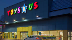 le si e social toys r us si鑒e social 60 images angie loved their purchase