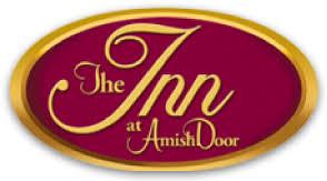 Inn at Amish Door