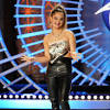Claudia Conway digs into her past for 'American Idol' audition. Will ...