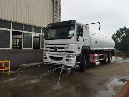 China Sinotruk HOWO 8X4 Water Tank Truck With Volume 30000liers ... Water Tank Truck For Hire Junk Mail 2007 Powerstar 2635 18000l Water Tanker Truck For Sale 2017 Peterbilt 348 Tank Truck For Sale 7866 Miles Morris China 3000 Liters Dofeng 4x2 Mobile High Capacity Water Cannon Monitor On Custom Unsecured Flies Off Pickup Knocks Motorcyclist 2000 Gallon Ledwell North Benz Ng80 6x4 Power Star 20 Ton Wwwiben 100liter Manufactur100liter 20m3 Howo Cimc Foton Shacman Wwwscalemolsde Cat Dump 785d With Mega Mwt30