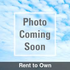 4 Bedroom Houses For Rent In Macon Ga by Find Rent To Own Homes In Macon Ga On Housing List