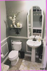 Bathroom Design Ideas For Small Bathrooms On A Budget – How Bathroom ... Small Bathroom Remodel Ideas On A Budget Anikas Diy Life 111 Awesome On A Roadnesscom Design For Bathrooms How Simple Designs Theme Tile Bath 10 Victorian Plumbing Bathroom Ideas Small Decorating Budget New Brilliant And Lovely Narrow With Shower Area Endearing Renovations Luxury My Cheap Putra Sulung Medium Makeover Idealdrivewayscom Unsurpassed Toilet Restroom