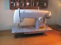 41 best vintage sewing machines images on pinterest vintage