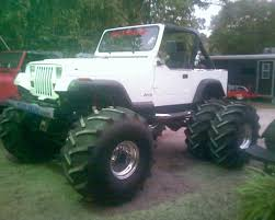I Want To Have Tractor Tires, Help! - Jeep Wrangler Forum Used 95 X 24 Tractor Tires Post All Of Your Atvs Or Mud Truck Pics Muddy Mondays F150 With Fail F150onlinecom Ag Otr Cstruction Passneger And Light Wheels Tractor Tires Bias R1 Agritech Imports 2017 Mahindra Mpower 85p Wag City Tx North Texas Equipment 2 Front Tractor Tires Wheels Item F7944 Sold July 8322 Suppliers 1955 Ford Monster Truck Burnout Smoking 5 Foot Off In Traction Firestone M Power 85 Getting The Last Trucks Ready To Haul Down