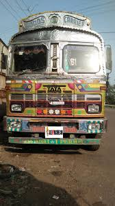 100 Used Truck For Sale TATA 14 WHEELER TRUCK For Sale In Odisha India At