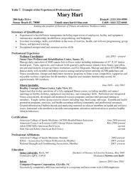 Resume Example For Job Pdf Valid √ Present Template Nice Resume ... Resume Examples For Teens Fresh Luxury Rumes Best Of Highschool Students In Resume Examples Teens Teenager Service Youth Counselor Samples Velvet Jobs Good Sample Pdf New For Awesome Babysitting Floatingcityorg Experience Teen 29 Unique First Job Maotmelifecom Maotme High School Example With Summary The Proper