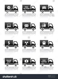 Set Truck Icons Similar Vector File Stock Illustration 105592727 ... Designs Mein Mousepad Design Selbst Designen Clipart Of Black And White Shipping Van Truck Icons Royalty Set Similar Vector File Stock Illustration 1055927 Fuel Tanker Truck Icons Set Art Getty Images Ttruck Icontruck Vector Icon Transport Icstransportation Food Trucks Download Free Graphics In Flat Style With Long Shadow Image Free Delivery Magurok5 65139809 Of Car And Cliparts Vectors Inswebsitecom Website Search Over 28444869