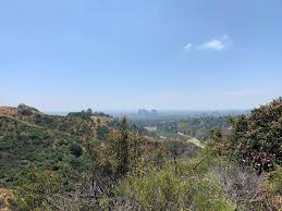100 Century 8 Noho Best Trails Near North Hollywood California AllTrails