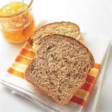 Multigrain Bread from America s Test Kitchen Recipe