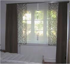 wohnzimmer alte fenster deko caseconrad