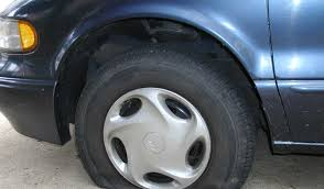 Emergency Flat Tire Change Near Me - Get Help Now! Tires Titan Intertional How Much Do Cost Angies List Commercial Truck Missauga On The Tire Terminal Truck Tire Repair 2 Fding A Leak Tighten Valve Stem Youtube Car Shop Filling Air Into P Hd 0020 Stock Video On Spot Repair Halifax Shop Near Me Pro Tucson Az And Auto Heavy Duty Road Service I87 Albany To Canada 24hr Roadside Mobile Roadservice Quad Cities 309853 Locations In Etobicoke Ok Howard City Jis Located Michigan Best Service Trailer