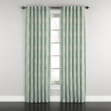 Pottery Barn Curtains Emery by Emery Linen Cotton Curtain Pottery Barn Au Decoration And