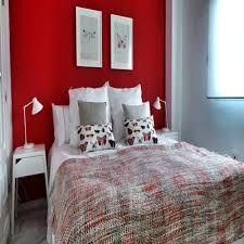 10 schlafzimmer mit ordentlich farbe homify