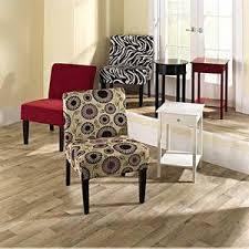 Kmart Furniture Dining Room Sets by Interesting Kmart Living Room Furniture U2013 Big Lots Furniture