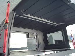 Duplicolor Bed Liner Spray by Blacked The Inside Of My Hardtop Duplicolor Truck Bed Liner