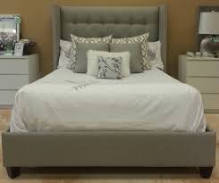 White King Headboard Canada by Cheap Headboards Canada Baguess Com