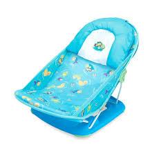 bathtub ring seat for baby walmart bath seats for infants bath
