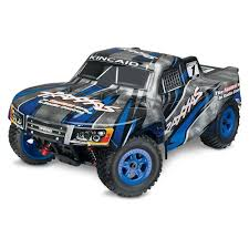 Traxxas LaTrax 1/18 SST Stadium 4WD Super Truck – Mikes RC Vehicles ... Traxxas Bigfoot Rc Monster Truck 2wd 110 Rtr Red White Blue Edition Slash 4x4 Short Course Truck Neobuggynet Offroad Vxl 2wd Brushless Cars For Erevo The Best Allround Car Money Can Buy X Maxx Axial Yetti Trophy Trucks Showcase Youtube Adventures 30ft Gap With A 4x4 Ultimate Mark Jenkins Scale Cars Best Car Reviews Guide Stampede Ripit Fancing Project Summit Lt Cversion Truck Stop Boats Hobbytown