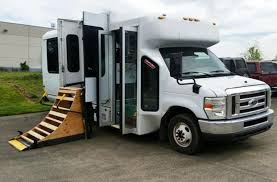 My Brother And I️ Built Out This Bus A Few Years Back, And We ... Wheelchair Lifts Keltruck Scania Ford E450 Handicap Bus Used Shuttle For Sale In Indiana My Brother And I Built Out This Bus A Few Years Back We The Mobility Program Fordca Equipment Ramps Hand Controls Vans Allterrain Cversions Makes Raptor Accessible 95 Octane Easy Hiding Lift Pickup Truck Youtube Hydraulic For Van Benefits Of Owning 1994 Chevy G20 Manual Wheelchair Bracket With Ultra Lite On A Toyota Camry Amazing Pickup Trucks Stow Pi T