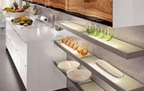ruder küchen und hausgeräte hamburg
