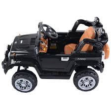 Amazon.com: Costzon 12V MP3 Kids Ride On Truck Jeep Car RC Remote ... 12v Ride On Truck Car Kids Gmc Sierra Denali Vehicle Powered Amazoncom Kid Trax Red Fire Engine Electric Rideon Toys Games Magic Cars Big Seater Mercedes Remote Control W Parent Black Best Choice Radio Flyer Bryoperated For 2 With Lights Ford Ranger Wildtrak Xls Battery Jeep Blue Aosom 2in1 F150 Svt Raptor Step2 Jeronimo Monster And Transformers Style Childrens Power Wheels My First Craftsman 6v