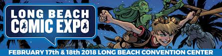 Gallaher Flooring Las Vegas by Home Long Beach Comic Expo