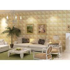 Home Depot Wall Tile Adhesive by Donny Osmond Home Backsplashes Countertops U0026 Backsplashes