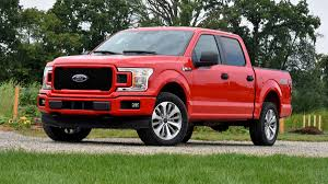 2018 Ford F-150 Pickup: This Is Ford's Refreshed Best-seller 10 Best 8 Passenger Suvs Of 2017 Reviews Sortable List Crossovers With The Gas Mileage Motor Trend 2019 Chevy Silverado May Emerge As Fuel Efficiency Leader 5 Older Trucks With Good Autobytelcom Ford Adds Diesel New V6 To Enhance F150 Mpg For 18 Suv Smulating Suv Pickup Truck Pleasing Intertional 2015 Hyundai Sonata Review Of New Midsize Sedan Americas Five Most Fuel Efficient Ways Increase Chevrolet 1500 Axleaddict Allnew Transit Better Than Eseries Bestin 27l Ecoboost Vs Ram Ecodiesel Autoguide