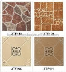 300 300 foshan bathroom and kitchen floor tiles prices rustic