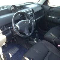 2005 Scion xB Interior CarGurus