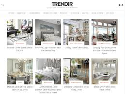 100 Interior Design Website Ideas 23 Best Blogs And S Man Of Many