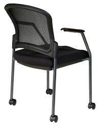 Acrylic Desk Chair On Casters by Bedroom Delightful Desk Chair Wheels Who Needs Best Computer