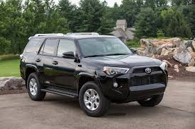 100 Used Toyota Trucks For Sale By Owner Shocking Minivans