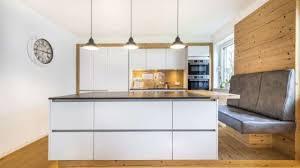 referenzen gfrerer küchen qualitätsmöbel haus küchen