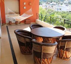 Equipales Sale Rustic Mexican Patio Furniture Up to 50% off