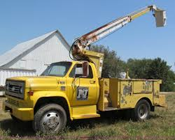 1979 Chevrolet C60 Custom Deluxe Bucket Truck | Item C2434 |... Cstk Truck Equipment And Jj Bodies 1979 Chevrolet C60 Custom Deluxe Bucket Truck Item C2434 Midwest Snow Tech Rent Aerial Lifts Bucket Trucks Near Naperville Il Altorfer Cat To Sell Full Line Of Thunder Creek M1079 Stewart Stevenson 4x4 2 12 Ton Camper Sold Photos For Website Overhaulmidwest 017 Jack Doheny Companiesjack Heavy Supply Vh Inc Mack Trucks Rigs Semi Fire Customer Wins Best Tanker Appearance In Msfa 123rd Mk Centers A Fullservice Dealer New Used Heavy Paper On Twitter Tbt This Kenworth W923 From