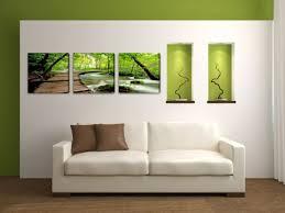 d馗oration chambre adulte peinture couleur peinture chambre adulte comment choisir la bonne couleur