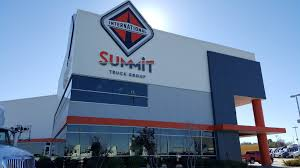 Summit Truck Group 2635 E Diamond Dr, Springfield, MO 65803 - YP.com 2018 Coachmen Leprechaun 260ds R31340 Reliable Rv In Springfield Stake Bed Truck Rental Columbus Ohio Best Resource Trailer Mo Service Repair And Sales For Rentals Heavy Duty Hogan Up Close Blog 6 Tap 30 Keg Refrigerated Draft Beer Ccession Trailer For Rent Summit Group 2635 E Diamond Dr 65803 Ypcom Sttsi Home Tlg Peterbilt Acquires Numerous Locations Wilson Logistics Raising Awareness Driver Health Through 5k Used Cars Sale 65807 Automotive