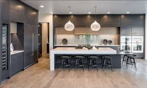 Large Kitchen Ideas Top 70 Best Kitchen Cabinet Ideas Unique Cabinetry Designs