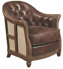 Andrew Brown Leather Accent Chair Seville Leather Accent Chair Star Fniture Details About Classic Chesterfield Scroll Arm Tufted Match Light Brown Braden Brandy Pulaski Wood Frame Faux In Lummus Cognac Dsd0003460 Wolf Rustic Bronze Vintage Brown Leather Accent Chair Bright Modern Fniture Dark Leatherlook Fabric I8046 84 Off Ethan Allen Ottoman Chairs Frank Leatherlook Fabric Dark Jude Universal Modern Jsen In Brompton Vintage Acme 53627