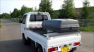 アクティ HONDA ACTY MINI TRUCK - YouTube Honda Ntruck Plus Other Whacky Stuff From Japan Camping Car Show The T360 Mini Truck Beats A Sports As Hondas First Fit My Worlds Best Photos Of Acty And Truck Flickr Hive Mind 1991 Suzuki Carry Rwd 4 Speed Atv Utv Classic Pickup 2018 Ridgeline Simplifies Buying Choices Digital Trends Manuals For 4wd Atv Off Road Daihatsu Hijet Subaru Used 1992 Acty Mini For Sale In Portland Oregon By Japanese Dealers Canada Elegant Minitruck Back Fiddlecipher On Deviantart Cost To Ship Motorcycle Uship Micampin Shows Pintsized Ntruckncamp Concept Photo 1990 Sdx Pick Up Flat Bed Kei Youtube