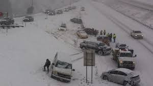 Heavy Snow Blamed For Multiple Accidents Across Colorado, Some ... 4 Tips For Bike Safety From A Bicycle Accident Attorney Ramos Law Truck Lawyer In Colorado The Fang Firm Denver Personal Injury Attorneys Free Csultation Zaner Harden Serious Motor Vehicle Cases Nagle Associates Trial Lawyers Auto Motorcycle Tracy Morgan Trucking Shows Dangers Of Driver Fatigue Top Road Trip Infographic Worlds First Beer Delivery By Selfdriving Truck Is Made