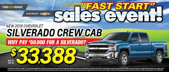 A Columbus, GA Vehicle Dealer - Sons Chevrolet Near Fort Benning New And Used Chevy Dealer In Savannah Ga Near Hinesville Fort 2019 Chevrolet Silverado 1500 For Sale By Buford At Hardy 2018 Special Editions Available Don Brown Rocky Ridge Lifted Trucks Gentilini Woodbine Nj 1988 S10 Gateway Classic Cars Of Atlanta 99 Youtube 2012 2500hd Ltz 4wd Crew Cab Truck Sale For In Ga Upcoming 20 Commerce Vehicles Lineup Cronic Griffin 2500 Hd Kendall The Idaho Center Auto Mall Vadosta Tillman Motors Llc Ctennial Edition 100 Years