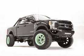 Fab Fours FS17-V4151-1 Vengeance Ford F250/F350 Superduty Front ... Personal Use Pickup Truck Bumpers Custom Made Buckstop Truckware 72018 F250 F350 Fab Fours Black Steel Front Bumper Fs17s41611 Car Styling Roof Driving Fog Light Spotlights For Jeep 4x4 Raptor Add Honey Badger Sr Mount Rear Offroad Road Offroad Replace Or Back One First For Trucks Jeeps And Suvs Mercenary Off A Bomb Heavy Duty Dodge Ram 23500 Third Armor Stealth Titan Ii Guard 62009 2007 2014 Fj Cruiser Plate Pelfreybilt Elite Prerunner Winch Bumperford Ranger 8392ford Bronco