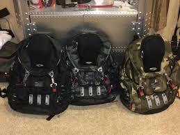 Oakley Bags Kitchen Sink Backpack by Oakley Kitchen Sink Sale Louisiana Bucket Brigade
