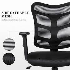 Smugdesk 0581F Ergonomic Office Mesh Computer Desk Swivel Task Chair ... Amazoncom Vanbow Extra High Back Mesh Office Chair Adjustable Novo Ergonomic Task Chairs Sitonit Seating Black 400lb Midback Go2073fgg Schoolfniture4lesscom Flash Fniture And Gray Swivel Pro Line Ii 2902430 Bizchaircom Bt90297magg Top 10 Best 2018 Heavycom For 2019 The Ultimate Guide Reviews 14 Of Gear Patrol Humanscale Liberty Without Arms Moustache Longem Computer Desk