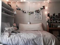 Bedroom Ideas Wonderful Tumblr Room Lights Christmas