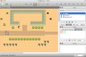 Tiled Map Editor Unity by Collisions And Collectables How To Make A Tile Based Game With