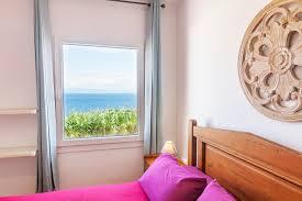 100 Tarifa House Beach